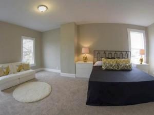 after_bedroom